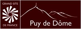puy-dome-cartouche