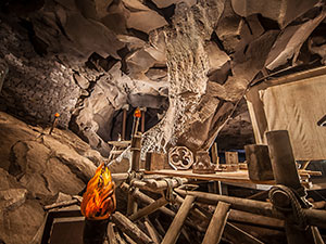 grotte-volvic