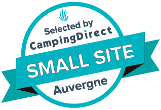 Thema_SmallSite_Auvergne