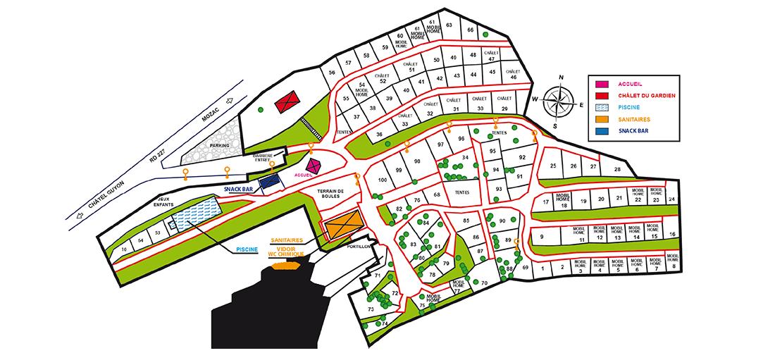 plan2020-1000px