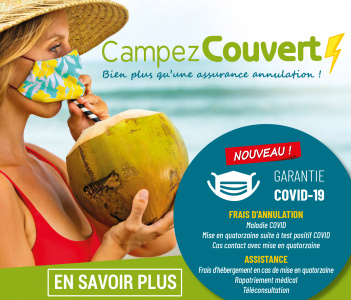 flyer-campez-couvert-covid-1
